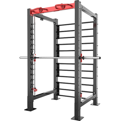 IRCR1701B - SMITH MACHINE
