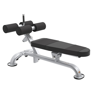 IRSH1212F - ADJUSTABLE AB BENCH