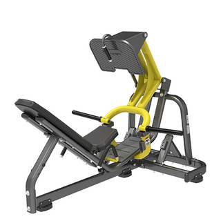 IRSH1705 - INCLINE LEG PRESS