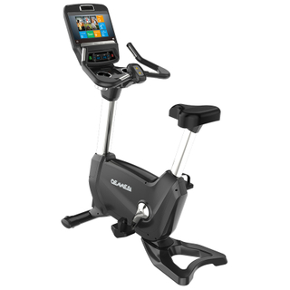 IREB1702GM1 | EMT - UPRIGHT BIKE