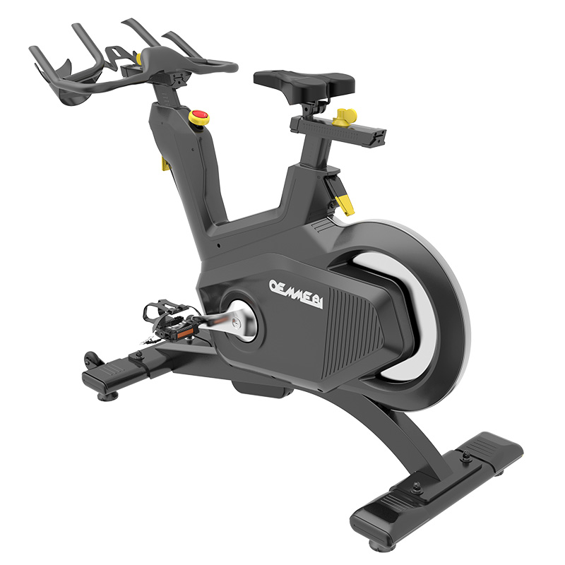 IREB1701GM1 - SPINNING BIKE